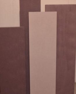 Säulen, Holz, leihen